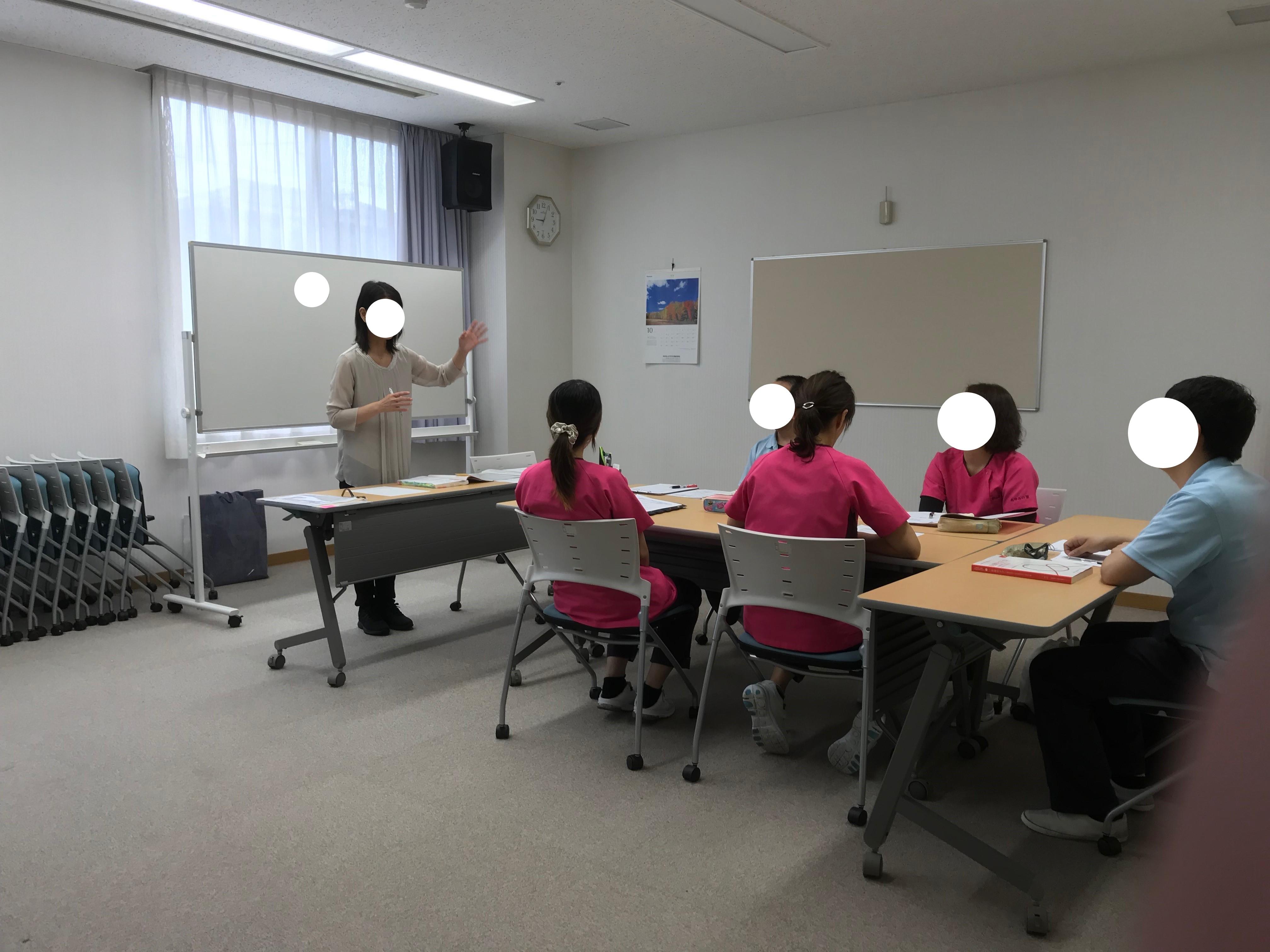 福岡県遠賀郡 特別養護老人ホーム様